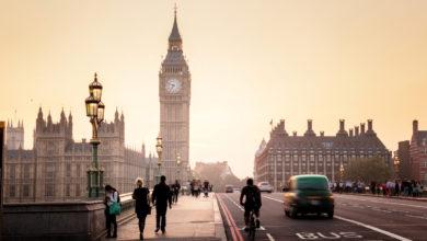 come risparmiare a Londra