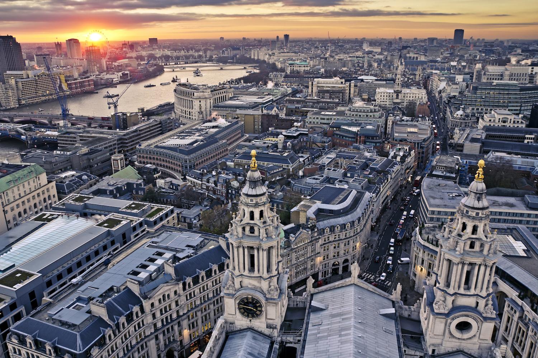 In quale quartiere alloggiare a Londra: le migliori zone - Londra OK