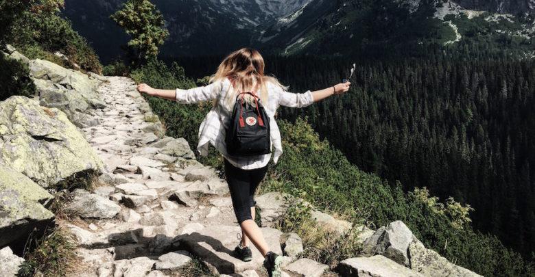 escursioni e wellness